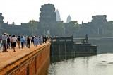 Cultura y Turismo estarán unidos por primera vez en Conferencia Mundial