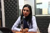 Escucha a Alejandra García Morlan, Nancy Porras y Sebastián van Doesburg en Todo Oaxaca Radio 10/Dic/2014