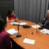 Escucha a Armando Acevedo, José Aguilar, Octavio Mayoral y Verónica Arredondo en Todo Oaxaca Radio 17/Dic/2014