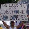 Lo que realmente debe entenderse por migración