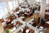 Cinco vacantes en administración #MartesDeVacantes
