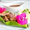 Oaxaca: Los 5 restaurantes mejor evaluados