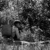 Trabajo Infantil Agrícola en Oaxaca