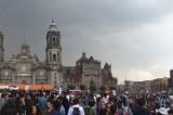 Amparo de Mexicanos Primero, referente para finalizar negociaciones con CNTE