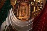 Virgen de Guadalupe: su importancia en el mestizaje
