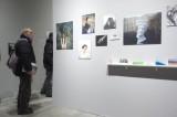 La joven fotografía europea en 'Circulation(s)'