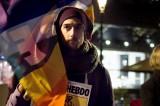 Especial de Radio Francia sobre atentado a revista Charlie Hebdo