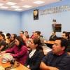 OAXACA: #ConectaConocimiento premia a video oaxaqueño