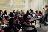 UNAM se atreve y abre licenciaturas en Teatro y Actuación, y Desarrollo Comunitario para el Envejecimiento