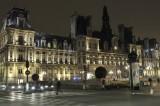 Envía proyecto radiofónico a Radio Francia y gana pasantía en París