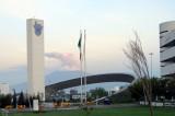 Normas Oficiales Mexicanas son anticonstitucionales: Tec de Monterrey