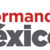 En PRI estatal, ambiciones desatan una batalla prematura, por Adrián Ortiz Romero