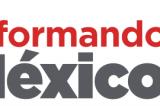 PRI Oaxaca: con sus procesos internos, va de mal en peor