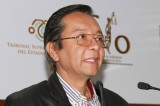 Oaxaca y Tamaulipas impulsaron creación de Red de Centros de Justicia Alternativa