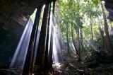 Incentivos para Pueblos Mágicos y Código para Selva Maya, acuerdan UNESCO y Turismo