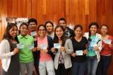Universitarios comen gratis; UABJO cierra registro el 20 de enero