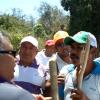 Otro antecedente de Intervención Civil en Huatulco; Comité remueve bloqueo