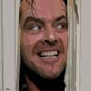 Gran expectativa por llegada de 'Stanley Kubrick' a México