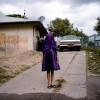 Increíbles fotografías ganadoras del World Press Photo 2015
