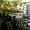 Observa ONU a México sobre Desaparición Forzada; aquí íntegro dossier Suprema Corte