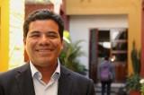 Sociológicas UABJO entrará a reorganización: Carlos Bautista, nuevo director