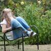 10 pasos para amarse a sí mismo de Lousie Hay #Viernesdefelicidad