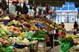 Ecología cultural y de mercados