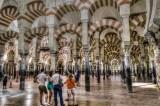 Íntegro: Reporte sobre Gestión Cultural 'Areté Digital'; incluye Nuevo Pacto por la Cultura