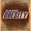 Obesidad en México: la epidemia más peligrosa del siglo XXI