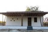 3 tipos de adobe son base de nueva técnica de construcción: UABJO