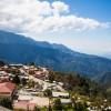 Vivienda en Oaxaca: un tema aún pendiente