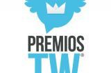 Premios a lo mejor de Twitter