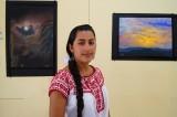 Diana Ramírez y Germán Vargas abren exposiciones en Oaxaca
