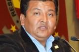 Javier Barroso: municipios están luchando en tribunales por abatir Administradores