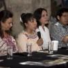 Las Fábulas de Esopo ahora en Zapoteco
