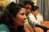 Jóvenes de Oaxaca ponen ejemplo en Juicios Orales y Deportes; emisión íntegra 3/Mar/15