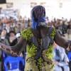 ¿Qué pasa con la visión de derechos humanos en el mundo?, un artículo de José Carlos Moreno