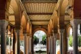 Aquí Boletín de Marzo: Areté Digital, gestores culturales de España