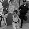 Mexicanos perciben menos inseguridad; Encuesta Nacional de Seguridad Pública Urbana del INEGI