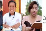 Caza de Lectores; las calles de Oaxaca como un Safari