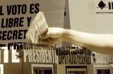 Elecciones 2015: Distrito 8 Oaxaca de Juárez; las propuestas en primera semana