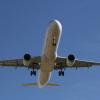Oaxaca, un continente: Conectividad aérea ¿qué pasa con Oaxaca?
