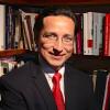 Aprobación de Convenio 138 OIT, un paso más hacia la libertad: Juan Pablo Vasconcelos