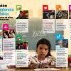 Oaxaca en el informe anual 2014 de UNICEF México