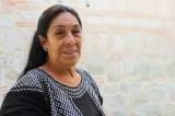 Silvia María será 'Ciudadana de Antequera' y Catalina Mendoza 'Medalla Donají': Ayuntamiento de Oaxaca