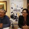 Fundación UABJO anuncia su Magno Sorteo 2015
