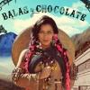Dolor y placer, elementos inquietantes de Balas y Chocolate: Entrevista con Lila Downs