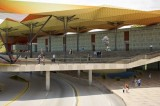 Resuelve COTAIPO transparentar información sobre Centro de Convenciones; medida obliga a FIDELO