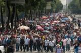 Los pendientes de la reforma electoral V, por Víctor Leonel Juan Martínez