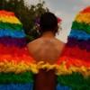 La discriminación mata: Día Internacional contra la Homofobia, por Ana Luisa Nerio